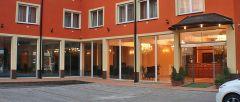 4 nap Krakkó, 2 fő részére, Hotel Daisy Standard, reggelivel, uszoda használattal