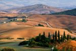 4 days 3 nights for 2 people in Tuscany - Il Sapito apartments