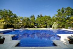 Wellness Holiday near the Adriatic sea - 4 days 3 nights for 2 people with breakfast - Villa Maria Hotel & Spa****s