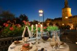 Mamaison Suite Hotel Pachtuv Palace 5***** - 4 days 3 nights for 2 persons with breakfast in Prague