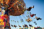 3 in 1! A&O Hotels Munich - 4 days 3 nights for 2 adults and 2 children with breakfast