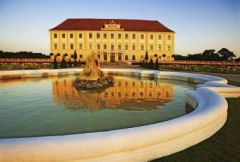 3 in 1! A&O Hotels Wien - 3 days 2 nights for 2 adults and 2 children with breakfast
