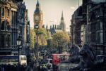 Explore London! London Lodge Hotel - 3 days / 2 nights for 2 persons with breakfast