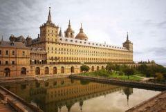 5 nap/4 éj 2 fő részére reggelivel Madrid belvárosában: Hotel Victoria 4 ***