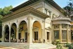 3 days 2 nights for 2 person with half-board in Montecatini Terme - Hotel Touring & Internazionale***