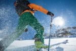 Winter Holiday in South Tyrol! 4 days 3 nights for 2 persons with half-board and extras - Hotel Mühlener Hof****