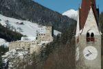 Síelés Dél-Tirolban! 4 nap / 3 éjszaka 2 fő részére félpanzióval, szaunahasználattal - Residence Wiesenhof