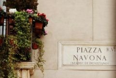 Explore Rome! 3 days/2 nights for 2 persons with breakfast - Hotel Club House Roma
