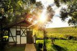 4 nap 3 éj szállás házikókban 2 fő részére a Tátrában főszezonban- Holiday Village Tatralandia 4****