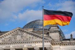 """3 nap/2 éjszaka Berlinben 2 fő részére reggelivel, """"torony"""" házakban - Holi-Berlin Hotel"""
