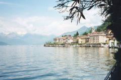 3 nap / 2 éjszaka a Comói-tó közelében 2 fő részére, reggelivel - Albavilla Hotel & Co.